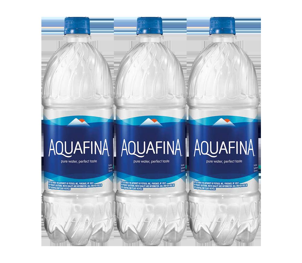 Aqua Fina 1Ltr